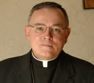Archbishop Chaput...he support immigration reform too.