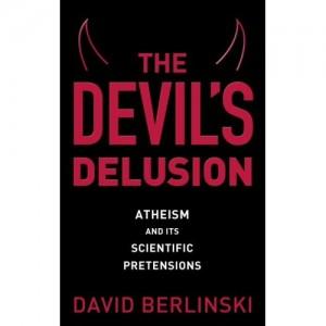 The Devils Delusion