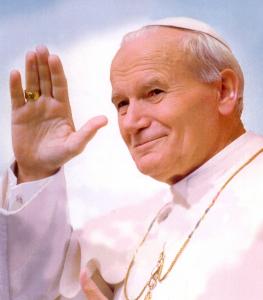 pope-john-paul-ii-0201.jpg