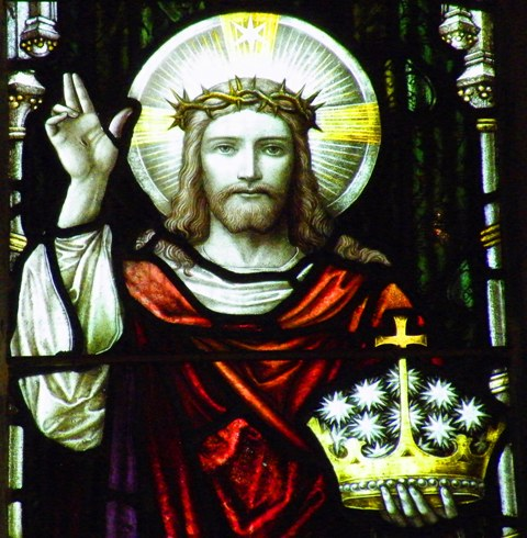 Christ-the-King-stained-glass.jpg (480×490)