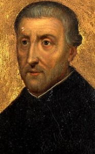 St. Peter Canisius, Doctor of the Church