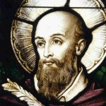 St. Francis de Sales 3