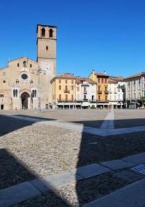 Lodi Italy