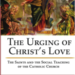 """""""The Urging of Christ's Love"""" Now for Sale"""
