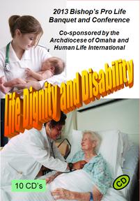 Omaha_Life_Conference_201x288-1