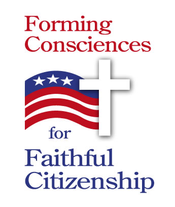 faithful-citizenship-logo-vertical-english