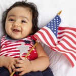 """Blowing Up the """"Anchor Baby"""" Lie"""