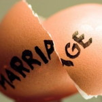 Gay Marriage Predictions: Then and Now