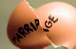 MarriageEggs
