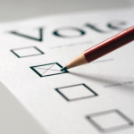 Election Year Offers Opportunity